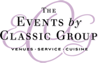 TheEventsByClassicGroup_Purple-NOleft-rightMargins