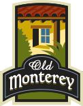 oldmonterey