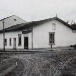 Photo of Cooper Molera About 1800